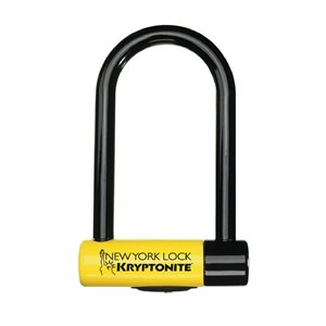 CADENAS U KRYPTONITE NEW YORK STD