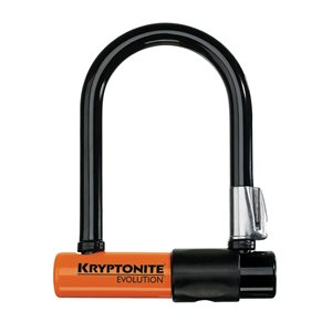 CADENAS U KRYPTONITE EVOLUTION MINI-5