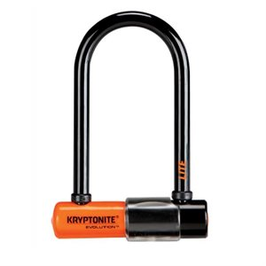 CADENAS U KRYPTONITE EVOLUTION LITE MINI-6