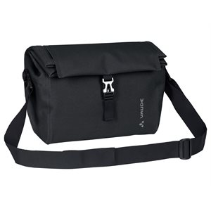 SAC DE GUIDON VAUDE COMYOU BOX 9 PHANTOM BLACK 9L