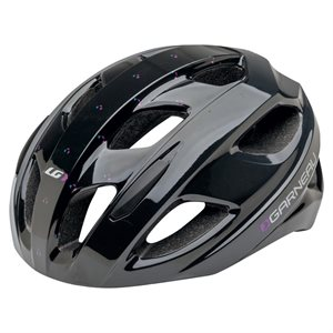 CASQUE GARNEAU LISA