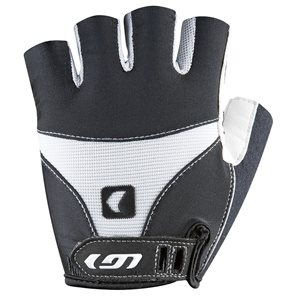 GANTS LG 12C AIR GEL M BLANCS
