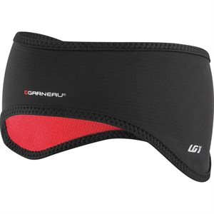 BANDEAU GARNEAU EAR COVER 2