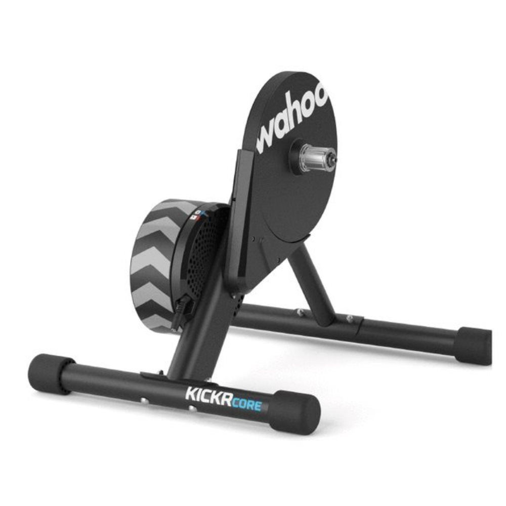 SUPPORT D'ENTRAINEMENT WAHOO KICKR CORE