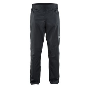 PANTALON IMPERMÉABLE FEMME CRAFT RIDE
