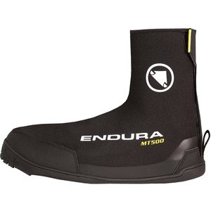 COUVRE-CHAUSSURES ENDURA MT500 PLUS