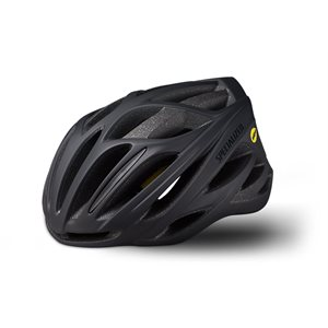 CASQUE SPECIALIZED ECHELON II MIPS