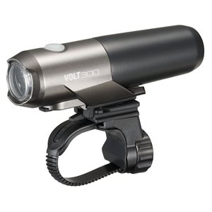 LUMIERE AVANT CAT EYE VOLT 300 LUMENS USB