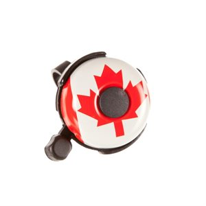 CLOCHETTE EVO RING-A-LING OH CANADA