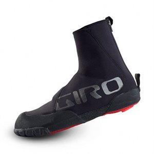 COUVRE-CHAUSSURES GIRO PROOF WINTER L
