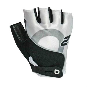 GANTS O2 F ATTACK GEL PRO M BLANCS