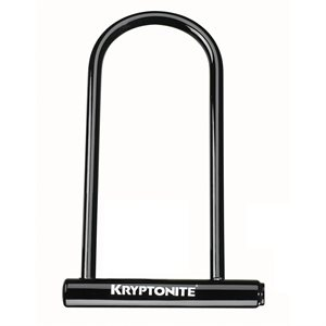 CADENAS U KRYPTONITE KEEPER 12 LS