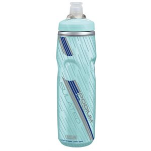 BIDON CAMELBAK PODIUM BIG CHILL 750 ML MENTHE