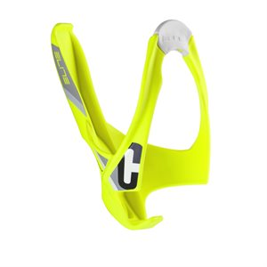 P-BIDON ELITE CANNIBAL RACE JAUNE FLUO