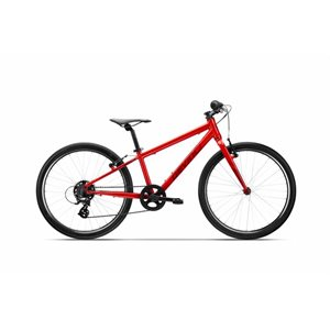 "DEVINCI AZKHABAN XP ROUGE 24"" 2019"