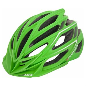 CASQUE GARNEAU EDGE