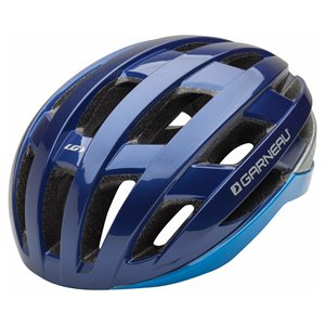 CASQUE GARNEAU HERO