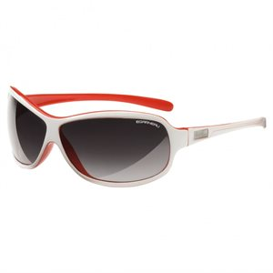 LUNETTES LG BIARRITZ BLANCHES