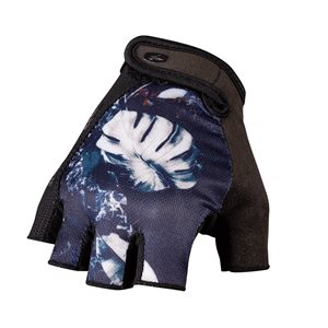 GANTS SUGOI PERFORMANCE FEMME NAVY MONSTERA