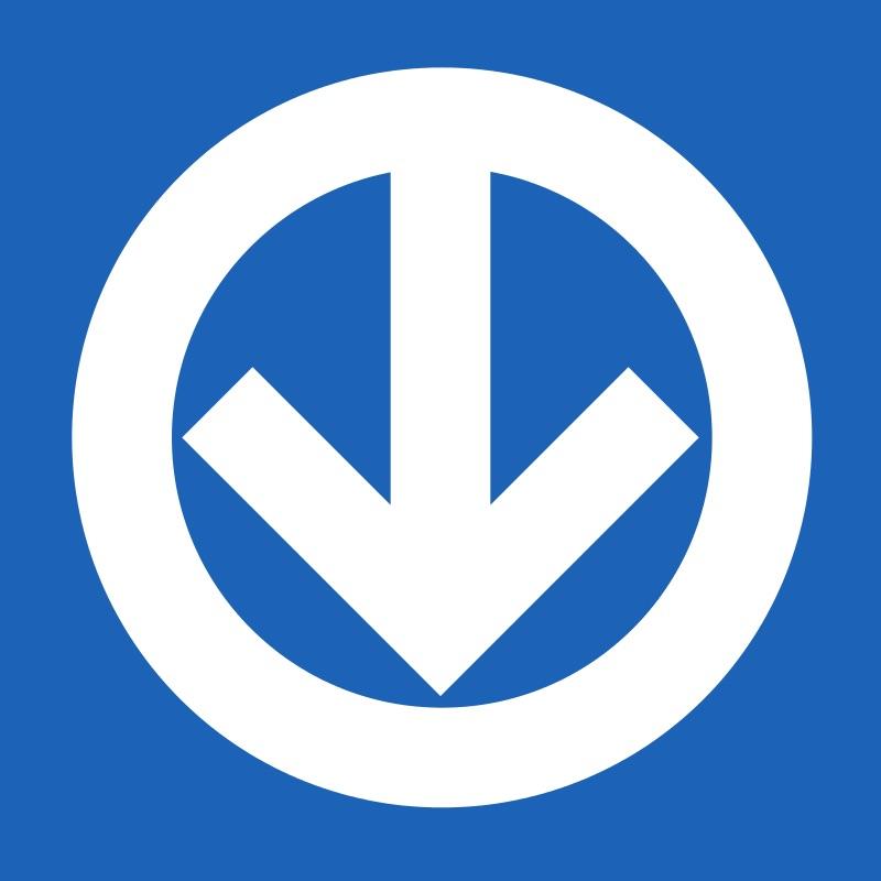logometromtl
