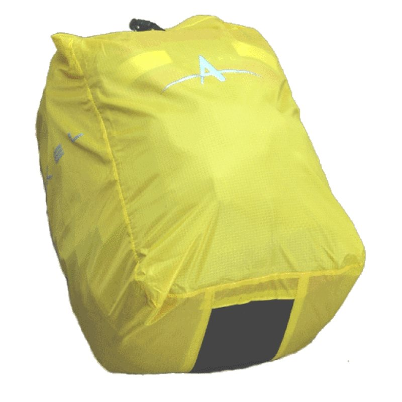 Bag and Pannier Covers