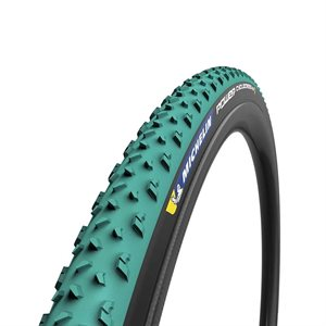 MICHELIN POWER CYCLOCROSS MUD TR TIRE