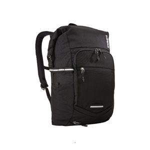 SAC A DOS THULE PACK'N PEDAL COMMUTER