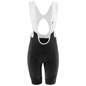 BIB GARNEAU NEO POWER MOTION NOIR
