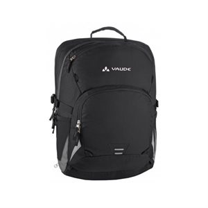 BIKE BAG / BACKPACK VAUDE CYCLE 22