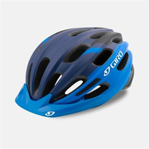CASQUE GIRO REGISTER
