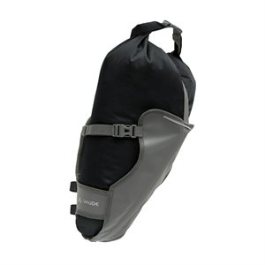 SAC DE SELLE VAUDE TRAILSADDLE 12