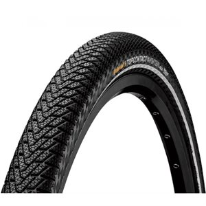 PNEU CONTINENTAL TOP CONTACT WINTER +
