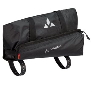 VAUDE TRAILGUIDE 5 FRAME BAG BLACK