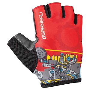 GANTS GARNEAU KID RIDE