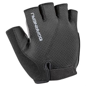 GANTS GARNEAU AIR GEL ULTRA