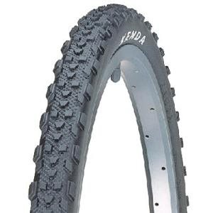KENDA KWICKER K932 TIRE