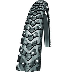 PNEU 26X2,00 SCHWALBE MARA.WINTER 208 CR.