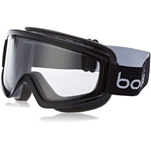 BOLLE FREEZE SKI GOGGLES CLEAR M