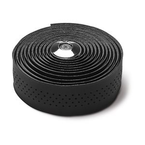 BAR TAPE SPECIALIZED S-WRAP CLASSIC BLACK
