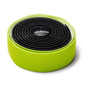 SPECIALIZED S-WRAP HD TAPE - HYPER GREEN / BLACK