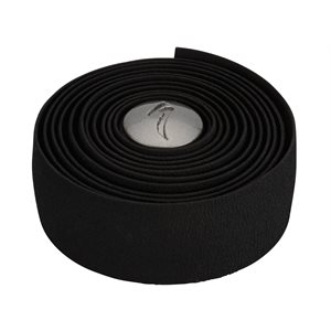 BAR TAPE SPECIALIZED S-WRAP ROUBAIX BLACK