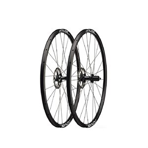 ROUES SPECIALIZED FUSEE SLX 24 DISC