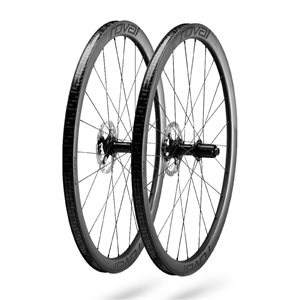 ROUES SPECIALIZED C 38 DISC