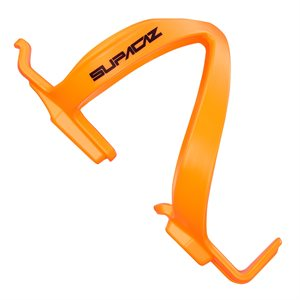 SUPACAZ FLY POLY BOTTLE CAGE