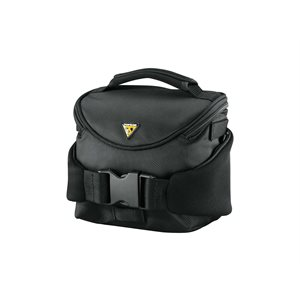TOPEAK COMPACT BAR BAG & PACK
