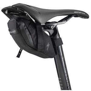 SAC DE SELLE SPECIALIZED MINI WEDGIE