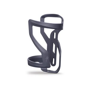 SPECIALIZED BOTTLE CAGE ZEE CAGE II LEFT