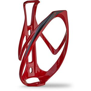 SPECIALIZED BOTTLE CAGE RIB CAGE II