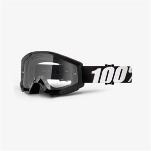 LUNETTES 100% STRATA OUTLAW