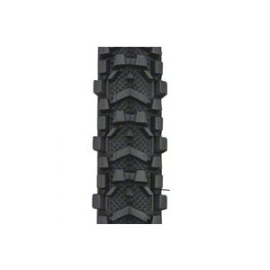 KENDA KROSS SUPREME TIRE 700X35